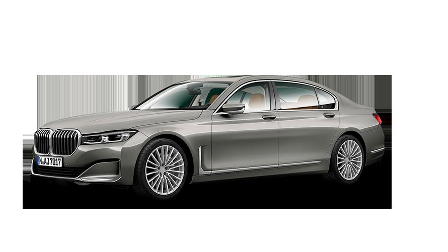 Car image 2